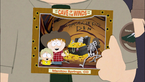 South.Park.S10E06.1080p.BluRay.x264-SHORTBREHD.mkv 001554.372