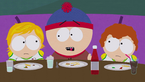 South.Park.S10E14.1080p.BluRay.x264-SHORTBREHD.mkv 001552.247