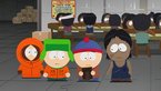 South.Park.S16E02.Cash.For.Gold.1080p.BluRay.x264-ROVERS.mkv 001918.412
