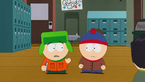 South.Park.S16E10.Insecurity.1080p.BluRay.x264-ROVERS.mkv 001518.225