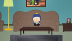 South.Park.S17E01.Let.Go.Let.Gov.1080p.BluRay.x264-ROVERS.mkv 001337.324