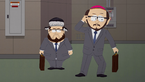 South.Park.S20E07.Oh.Jeez.1080p.BluRay.x264-SHORTBREHD.mkv 001842.730