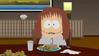 South.park.s15e11.1080p.bluray.x264-filmhd.mkv 000558.887