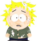 Tweek-cupcake-maker