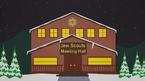 South.Park.S03E09.Jewbilee.1080p.WEB-DL.AAC2.0.H.264-CtrlHD.mkv 000507.603