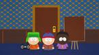 South.Park.S04E01.Cartmans.Silly.Hate.Crime.2000.1080p.WEB-DL.H.264.AAC2.0-BTN.mkv 001654.141
