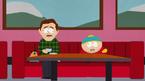 South.Park.S04E06.Cartman.Joins.NAMBLA.1080p.WEB-DL.H.264.AAC2.0-BTN.mkv 000253.382
