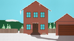 South.Park.S04E17.A.Very.Crappy.Christmas.1080p.WEB-DL.H.264.AAC2.0-BTN.mkv 000823.337