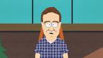 South.Park.S06E02.Jared.Has.Aides.1080p.WEB-DL.AVC-jhonny2.mkv 000936.743