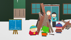 South.Park.S06E12.A.Ladder.to.Heaven.1080p.WEB-DL.AVC-jhonny2.mkv 000455.522