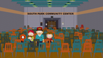 South.Park.S19E03.The.City.Part.of.Town.PROPER.1080p.BluRay.x264-YELLOWBiRD.mkv 000407.046