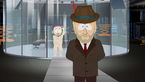 South.Park.S20E09.Not.Funny.1080p.BluRay.x264-SHORTBREHD.mkv 002030.997