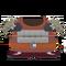 Icon item eqp herocostumebrickfea body