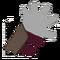 Icon item eqp wingledhelmet hands