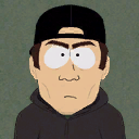 Icon profilepic goon b