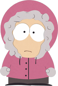 File:Lizzy.png