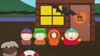 South.Park.S03E12.Korns.Groovy.Pirate.Ghost.Mystery.1080p.WEB-DL.AAC2.0.H.264-CtrlHD.mkv 000110.036