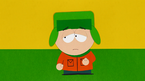 South.Park.S04E07.Cherokee.Hair.Tampons.1080p.WEB-DL.H.264.AAC2.0-BTN.mkv 000948.463