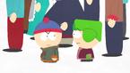 South.Park.S06E11.Child.Abduction.Is.Not.Funny.1080p.WEB-DL.AVC-jhonny2.mkv 002133.751