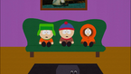 South.Park.S09E06.1080p.BluRay.x264-SHORTBREHD.mkv 001928.168