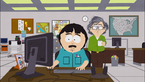 South.Park.S10E08.1080p.BluRay.x264-SHORTBREHD.mkv 000434.008