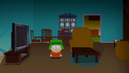 South.Park.S18E10.Happy.Holograms.1080p.BluRay.x264-SHORTBREHD.mkv 000115.155