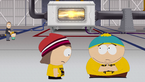 South.Park.S20E10.The.End.of.Serialization.As.We.Know.It.1080p.BluRay.x264-SHORTBREHD.mkv 001746.856