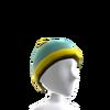 Cartman hat