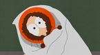 South.Park.S04E06.Cartman.Joins.NAMBLA.1080p.WEB-DL.H.264.AAC2.0-BTN.mkv 002113.553