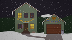 South.Park.S04E17.A.Very.Crappy.Christmas.1080p.WEB-DL.H.264.AAC2.0-BTN.mkv 000205.664