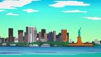 South.Park.S06E15.The.Biggest.Douche.in.the.Universe.1080p.WEB-DL.AVC-jhonny2.mkv 000340.462