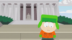 South.Park.S11E12.1080p.BluRay.x264-SHORTBREHD.mkv 001514.794