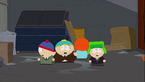 South.Park.S13E12.The.F.Word.1080p.BluRay.x264-FLHD.mkv 001853.262