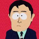 Icon profilepic jack brolin