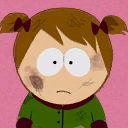 Icon profilepic karen mccormick