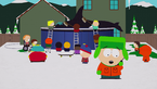 South.Park.S09E13.1080p.BluRay.x264-SHORTBREHD.mkv 000937.332