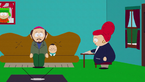 South.Park.S09E13.1080p.BluRay.x264-SHORTBREHD.mkv 001452.314
