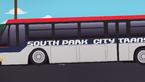 South.Park.S15E10.Bass.to.Mouth.1080p.BluRay.x264-FilmHD.mkv 001831.409