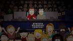 South.Park.S18E09.REHASH.1080p.BluRay.x264-SHORTBREHD.mkv 000943.452