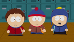 South.Park.S19E02.Where.My.Country.Gone.PROPER.1080p.BluRay.x264-YELLOWBiRD.mkv 000944.303