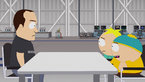 South.Park.S20E10.The.End.of.Serialization.As.We.Know.It.1080p.BluRay.x264-SHORTBREHD.mkv 000535.753