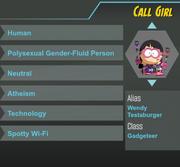 468px-Call girl9