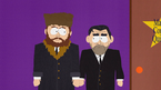 South.Park.S04E03.Quintuplets.2000.1080p.WEB-DL.H.264.AAC2.0-BTN.mkv 000440.098