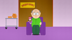 South.Park.S04E07.Cherokee.Hair.Tampons.1080p.WEB-DL.H.264.AAC2.0-BTN.mkv 001641.752