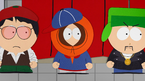 South.Park.S04E09.Something.You.Can.Do.With.Your.Finger.1080p.WEB-DL.H.264.AAC2.0-BTN.mkv 001805.711