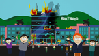South.Park.S05E05.Terrance.and.Phillip.Behind.the.Blow.1080p.BluRay.x264-SHORTBREHD.mkv 001900.086