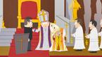 South.Park.S06E08.Red.Hot.Catholic.Love.1080p.WEB-DL.AVC-jhonny2.mkv 000814.026