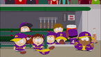 South.Park.S09E05.1080p.BluRay.x264-SHORTBREHD.mkv 002117.281
