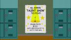 South.Park.S09E07.1080p.BluRay.x264-SHORTBREHD.mkv 000255.098