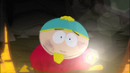 South.Park.S10E06.1080p.BluRay.x264-SHORTBREHD.mkv 001114.388